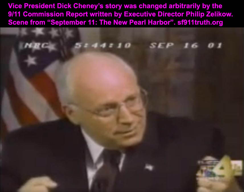 Cheney9-16-14_NewPearlHarbor-text-vic-sadot-screen-shotNoLiesRadio