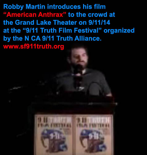 Robby-Martin-text_American-Anthrax_9-11TruthFilmFest9-11-14vic-sadot-screenshot_NoLiesRadio