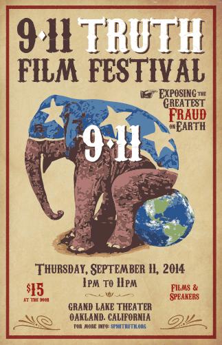 9-11TruthFilmFestival-2014