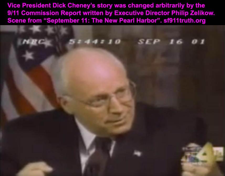 Cheney9-16-14_NewPearlHarbor-text-vic-sadot-screen-shotNoLiesRadio