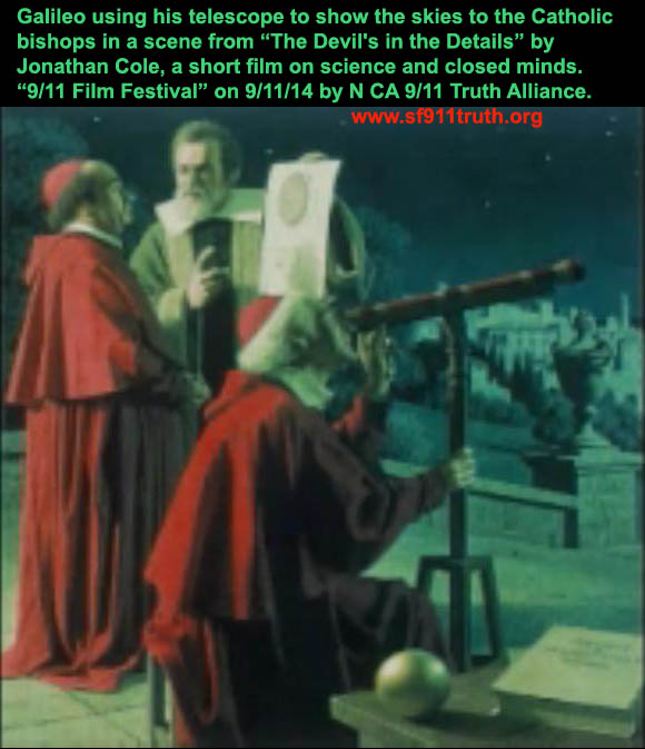 Galileo-and-the-bishops-observe-the-skies-text_vic-sadot-NoLiesRadio-screen-shot-David-Cole-film