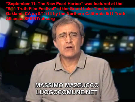 Massimo-Mazzucco_crop-text-name-website-SF911Truth