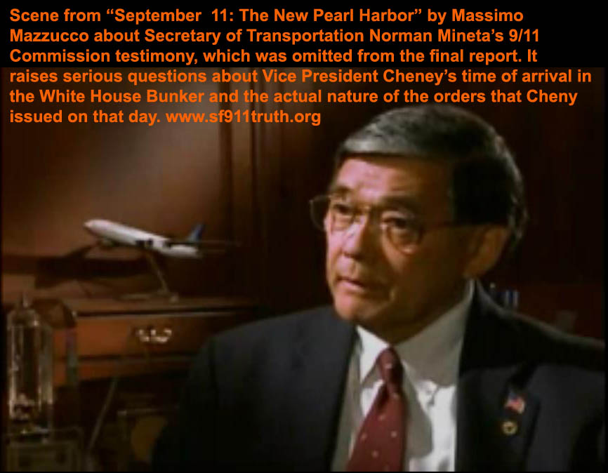 Norman-Mineta-text-Sec-Transportation_9-11testimony-omitted_NewPearlHarbor-screenshot_vic-sadot-NoLiesRadio