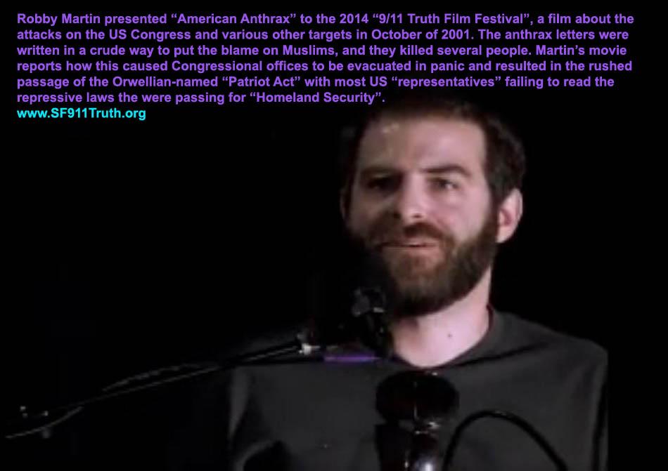 Robby-Martin-text2_American-Anthrax_9-11TruthFilmFest9-11-14vic-sadot-screenshot_NoLiesRadio