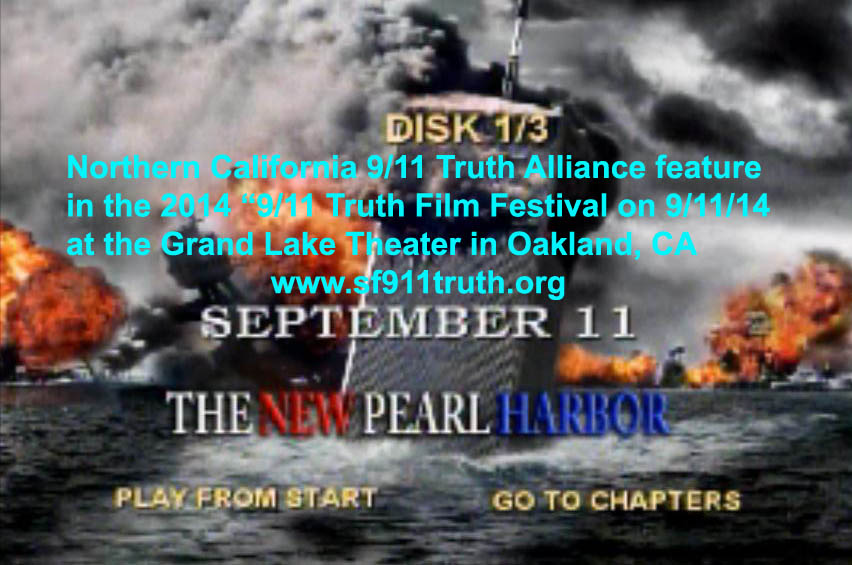 September11-TheNewPearlHarbor-text_vic-sadot-screen-shot-NoLiesRadio