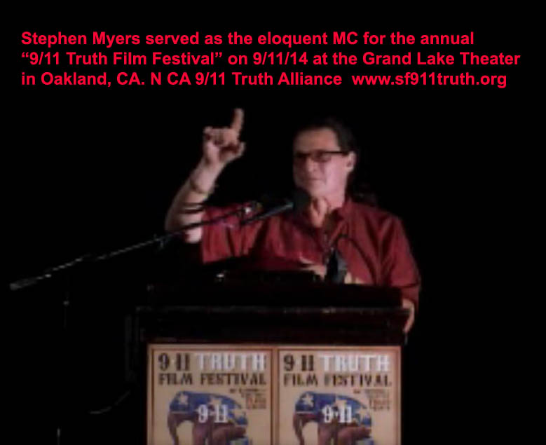 Stephen-Myers-text_MC-point_9-11TruthFilmFest9-11-14vic-sadot-screenshot_NoLiesRadio