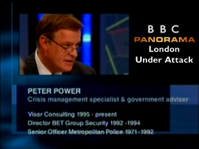 peter-power-panorama-london-under-attack-cv