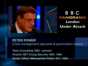 peter-power-panorama-london-under-attack-cv