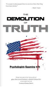 demolitionoftruth