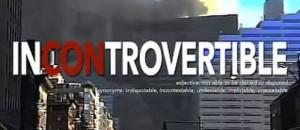 Incontrovertable Movie