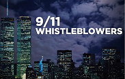 [Image: 911WHISTLBLOWERSsm.png]