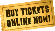 [Image: buytickets2..png]