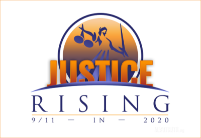 [Image: justicerising-e1597599902687.png]